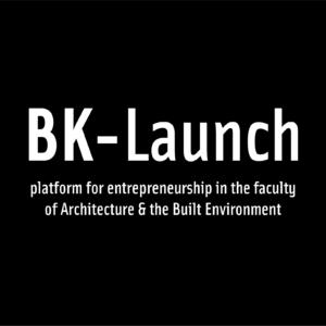 Huisstijl BK-Launch_Zwart met WIT en wit
